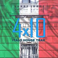 http://discomixes.ru/picfiles/4x10-italo-house-trax.jpg