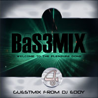 BASE MIX - The 4th Story