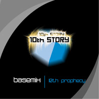 Base Mix - The 10th Story