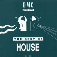 The Best Of House