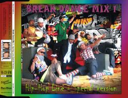 http://discomixes.ru/picfiles/break-dance-mix-1-hip-hop-line-sv.jpg