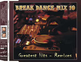http://discomixes.ru/picfiles/break-dance-mix-10-greatest-hits-remixes.jpg