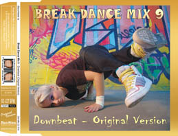 http://discomixes.ru/picfiles/break-dance-mix-9-downbeat-original-version.jpg