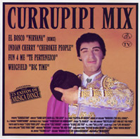 Currupipi Mix