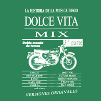 Dolce Vita Mix Vol.3