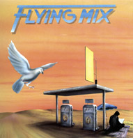 Flying Mix 1985