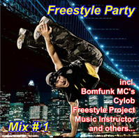 http://discomixes.ru/picfiles/freestyle-party-mix-1.jpg