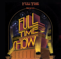 Full Time Show