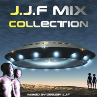 J.J.F Mix Collection