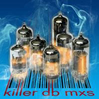 http://discomixes.ru/picfiles/killer-db-mxs.jpg