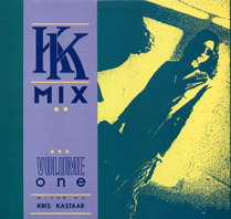 KK Mix - Volume One