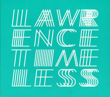 Lawrence - Timeless