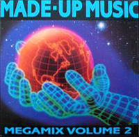 Made Up Megamix Vol.2