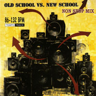 http://discomixes.ru/picfiles/old-school-vs-new-school-non-stop-mix.jpg