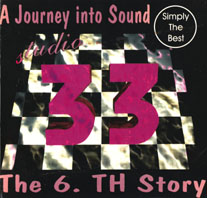 Studio 33 - The 6th Story