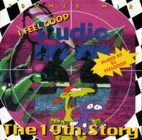 STUDIO 33 - The 19th Story