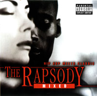 http://discomixes.ru/picfiles/the-rapsody-mixed.jpg
