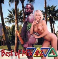 Viva Best Of Mix 2