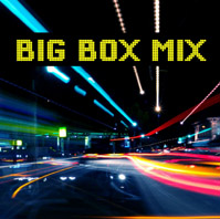 Big Box Mix