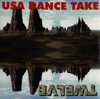 USA Dance Take Vol.12
