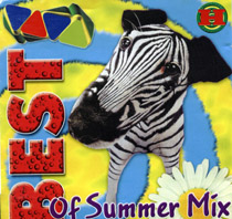 Viva Best Of Summer Mix